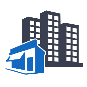 office-retail-center