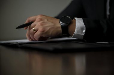 Southern California Lease Administration Services